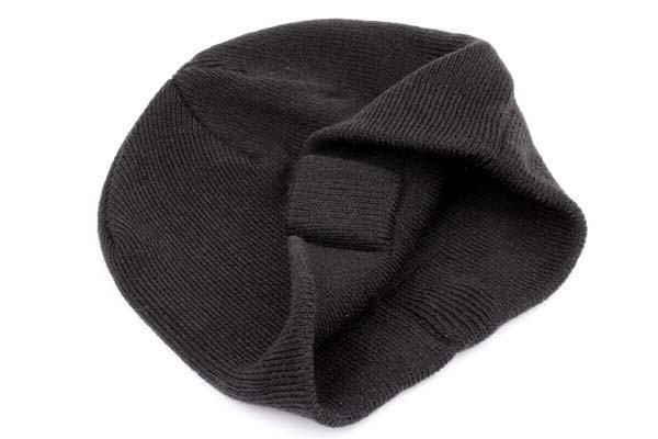 стерео шапка