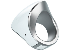 смарт кольцо
