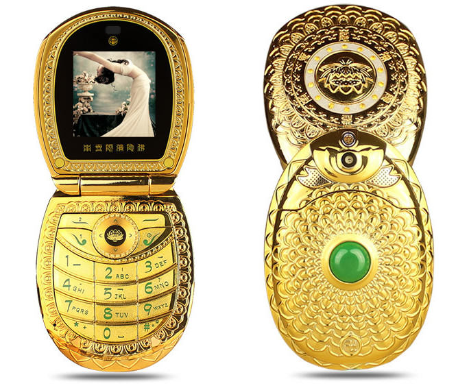 телефон раскладушка для девочек