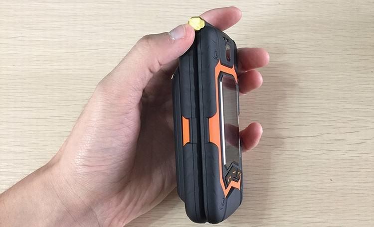 китайские телефоны раскладушки