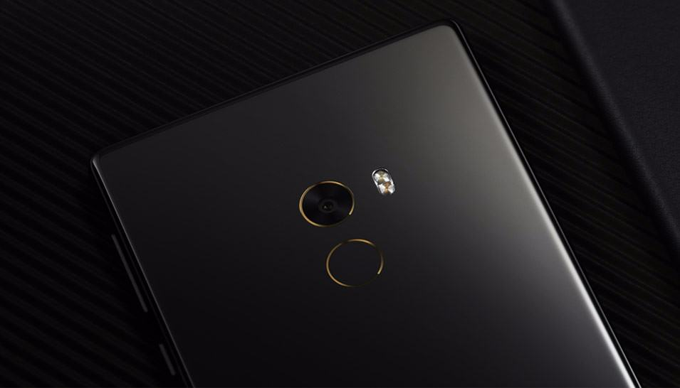 Фотокамера Xiaomi