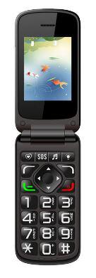 мобильник для стариков