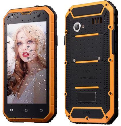 Телефон Mafam A6