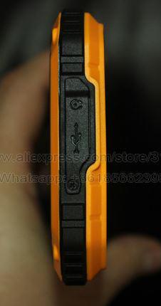 мобильник а6