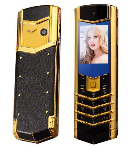 копии телефонов Vertu