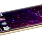 Телефон Vkworld T6