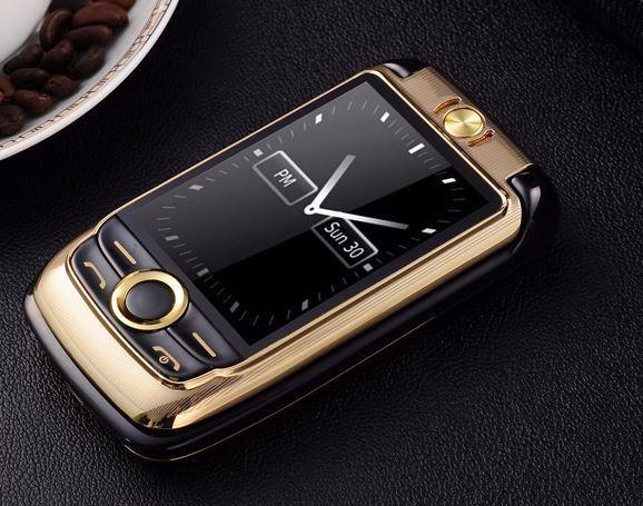 телефон P077